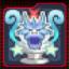 Icer of Titans