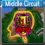Middle Circuit
