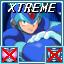 Ultimate Unarmored X