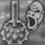 Troll Hunter VII