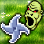 Troll Hunter II