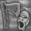 Troll Hunter III