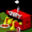 Taffy Factory
