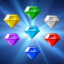 All Chaos Emeralds Acquired!