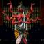 Lord Asura