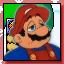Mario's Island Resort
