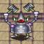 Super Special Deluxe Robot