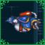 Sigma Penguin