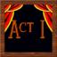 Act I: Let's Make a Dragon Detector