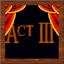 Act III: Turn Rincewind Into a Hero