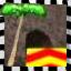 Koopa Troopa Breach