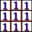Sudoku lover