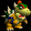 Bested Final Bowser