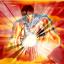 Sky Path Champion (Golem)