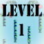 Complete Level 1