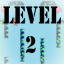 Complete Level 2 (No Pass)