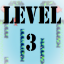 Complete Level 3 (No Pass)