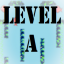 Complete Level A (No Pass)