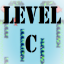 Complete Level C (No Pass)