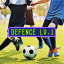 Defencers