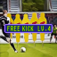 King of the Free Kick