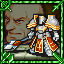 Wayward Knight