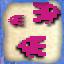 Purple Fish Genocide