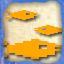 Destroyer of Orange