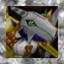 Digimon Adventure 01 Gauntlet -  Round 2