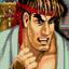 Invincible Martial Artist I