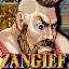 Invincible Martial Artist VII