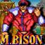 World Domination: Champion Edition