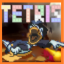 Tetris Mad