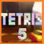 Tetris Novice