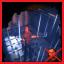 Prison - Survival