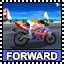 Forward: Speed Way