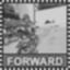 Forward: Snow Ride
