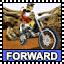 Forward: Lost Ruins