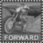 Forward: Great Wall