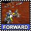 Forward: Dirt Arena