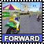 Forward: Fun Fair
