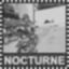 Nocturne: Snow Ride