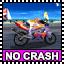 No Crash: Speed Bay