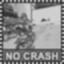 No Crash: Snow Ride