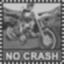 No Crash: Lost Ruins