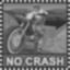 No Crash: Great Wall