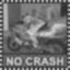 No Crash: Red City