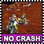 No Crash: Dirt Arena