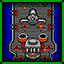Mission 1: Destroy The Battleship