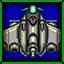 Mission 4: Destroy The Fighter